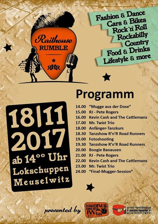 in-12-tage-zwoelf-findet-das-railhouse-rumble-1-tages-festival-in-meuselwit